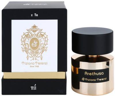 Tiziana Terenzi Arethusa Extrait De Parfum parfumski ekstrakt uniseks