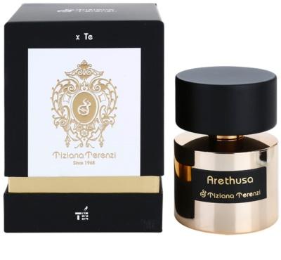 Tiziana Terenzi Arethusa Extrait De Parfum парфюмен екстракт унисекс