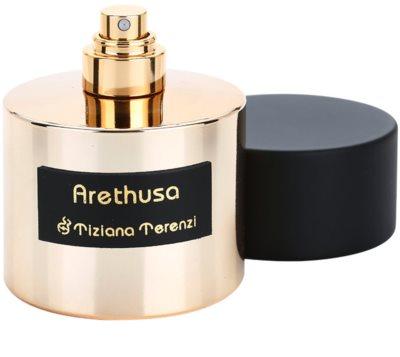 Tiziana Terenzi Arethusa Extrait De Parfum parfumski ekstrakt uniseks 4