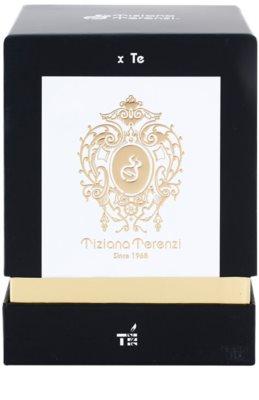 Tiziana Terenzi Arethusa Extrait De Parfum parfumski ekstrakt uniseks 5