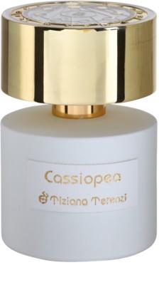 Tiziana Terenzi Cassiopea Extrait De Parfum parfüm kivonat teszter unisex 1