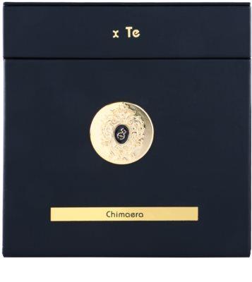 Tiziana Terenzi Chimaera Extrait de Parfum Anniversary 2016 extrato de perfume unissexo 4