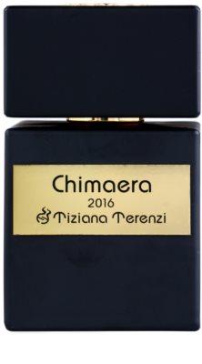 Tiziana Terenzi Chimaera Extrait de Parfum Anniversary 2016 extrato de perfume unissexo 2