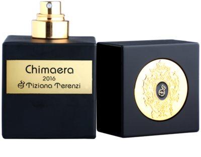 Tiziana Terenzi Chimaera Extrait de Parfum Anniversary 2016 extrato de perfume unissexo 3
