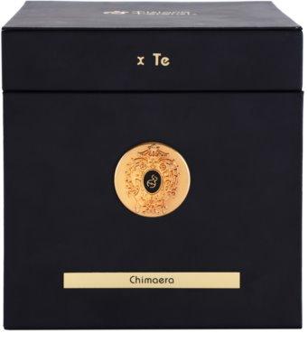 Tiziana Terenzi Chimaera Extrait De Parfum parfémový extrakt unisex 4