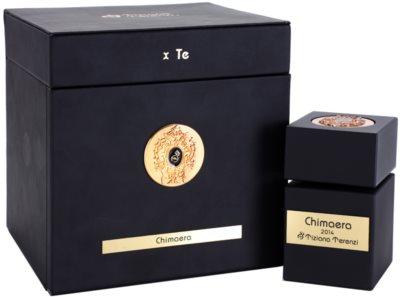 Tiziana Terenzi Chimaera Extrait De Parfum Parfüm Extrakt unisex 1
