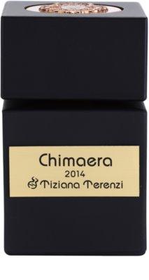 Tiziana Terenzi Chimaera Extrait De Parfum parfémový extrakt unisex 2