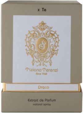 Tiziana Terenzi Draco Extrait De Parfum parfémový extrakt unisex 4