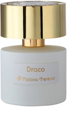 Tiziana Terenzi Draco Extrait De Parfum extract de parfum unisex 2