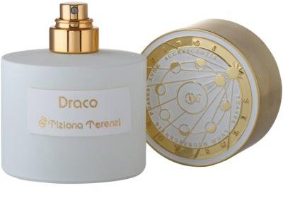 Tiziana Terenzi Draco Extrait De Parfum parfémový extrakt unisex 3