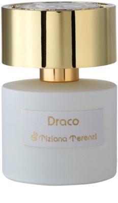 Tiziana Terenzi Draco Extrait De Parfum ekstrakt perfum tester unisex 1