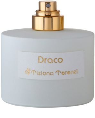 Tiziana Terenzi Draco Extrait De Parfum парфюмен екстракт тестер унисекс