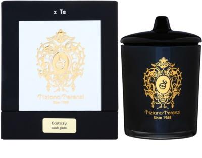 Tiziana Terenzi Ecstasy lumanari parfumate    mic