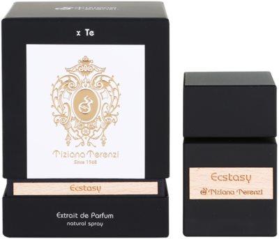 Tiziana Terenzi Ecstasy ekstrakt perfum unisex