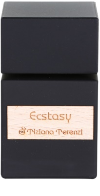 Tiziana Terenzi Ecstasy parfüm kivonat unisex 3