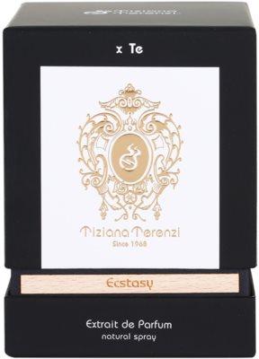 Tiziana Terenzi Ecstasy parfüm kivonat unisex 5