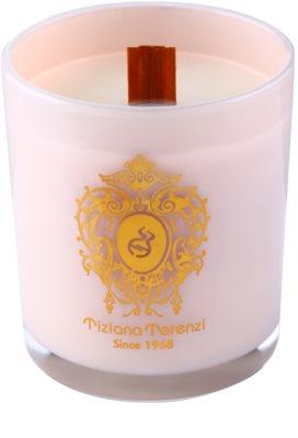 Tiziana Terenzi Extreme Sense vonná svíčka   malá s víčkem 2
