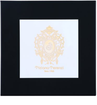 Tiziana Terenzi Gold Rose Oudh Difusor de aroma 3