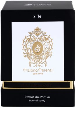Tiziana Terenzi Gold Rose Oudh parfémový extrakt unisex 5
