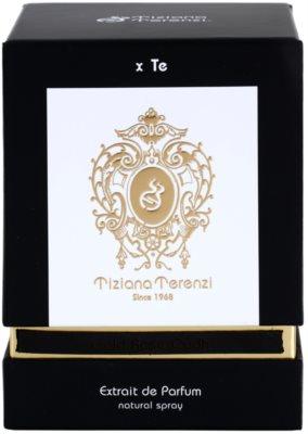 Tiziana Terenzi Gold Rose Oudh extract de parfum unisex 5