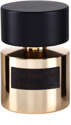 Tiziana Terenzi Gold Rose Oudh ekstrakt perfum tester unisex 1