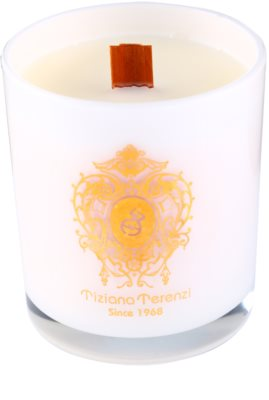 Tiziana Terenzi Ischia Orchid vela perfumada    pequeño con tapa 2