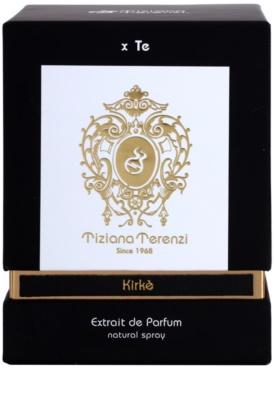 Tiziana Terenzi Kirke Extrait De Parfum parfémový extrakt unisex 4