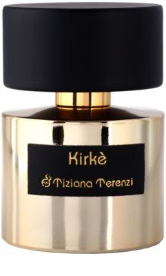 Tiziana Terenzi Kirke Extrait De Parfum parfémový extrakt unisex 2