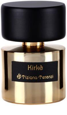 Tiziana Terenzi Kirke Extrait De Parfum parfüm kivonat teszter unisex 1