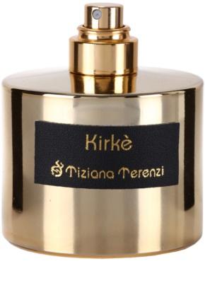 Tiziana Terenzi Kirke Extrait De Parfum parfüm kivonat teszter unisex