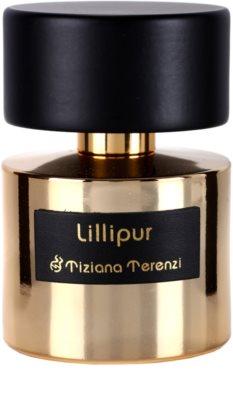 Tiziana Terenzi Lillipur parfémový extrakt tester unisex 1