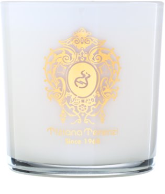 Tiziana Terenzi Mediterranean vela perfumada    pequeño 1