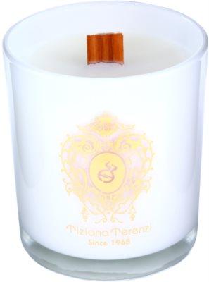 Tiziana Terenzi Mediterranean vela perfumada    pequeño 2