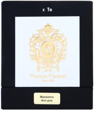 Tiziana Terenzi Maremma vonná svíčka   střední s víčkem 3
