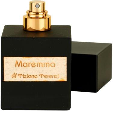 Tiziana Terenzi Maremma Parfüm Extrakt unisex 4