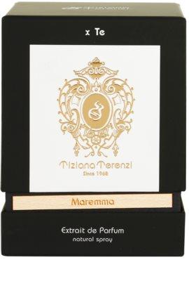 Tiziana Terenzi Maremma Parfüm Extrakt unisex 5