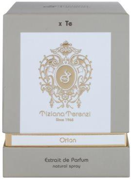 Tiziana Terenzi Orion Extrait de Parfum parfémový extrakt unisex 4