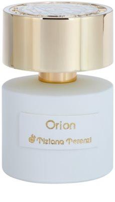 Tiziana Terenzi Orion Extrait de Parfum parfémový extrakt unisex 2