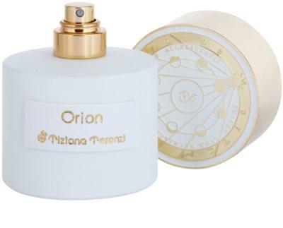 Tiziana Terenzi Orion Extrait de Parfum parfémový extrakt unisex 3