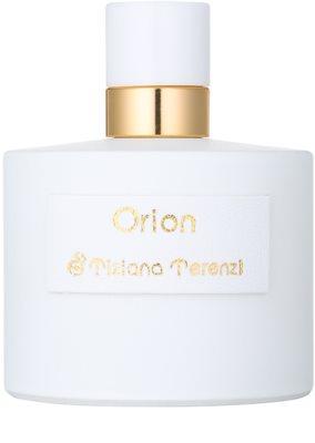 Tiziana Terenzi Orion Extrait de Parfum parfémový extrakt tester unisex