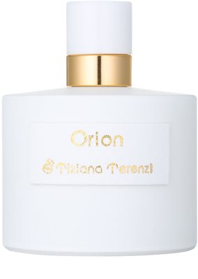Tiziana Terenzi Orion Extrait de Parfum parfüm kivonat teszter unisex