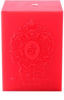 Tiziana Terenzi Spicy Snow ароматна свещ 2