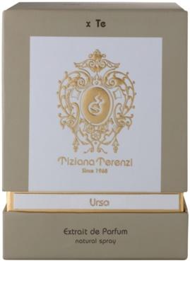 Tiziana Terenzi Ursa Major Extrait De Parfum Parfüm Extrakt unisex 4