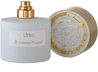 Tiziana Terenzi Ursa Major Extrait De Parfum Parfüm Extrakt unisex 3