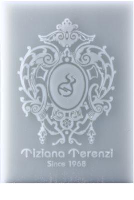 Tiziana Terenzi White Fire Duftkerze 1