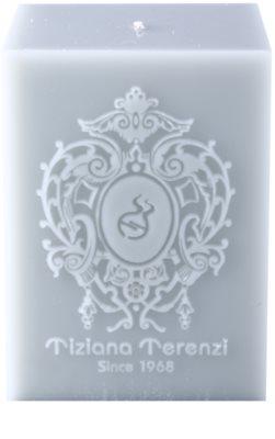 Tiziana Terenzi White Fire Duftkerze 2