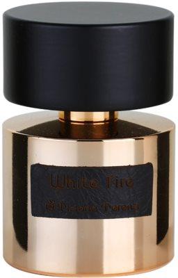 Tiziana Terenzi White Fire Parfüm Extrakt unisex 3