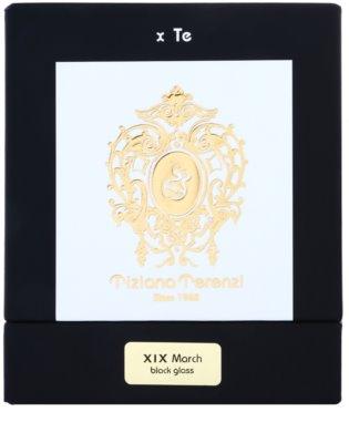 Tiziana Terenzi XIX March świeczka zapachowa    mała z korkiem 3