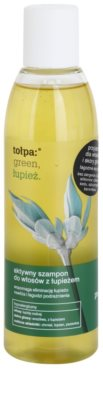 Tołpa Green Dandruff šampon proti lupům