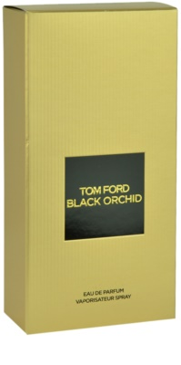 Tom Ford Black Orchid Eau de Parfum for Women 1